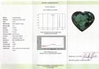SZAFIR NATURALNY - 4,52 ct - CERTYFIKAT 1157_2908 (4)