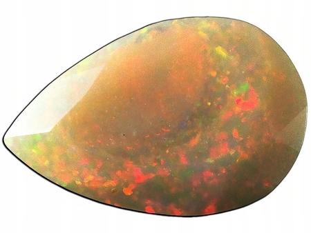 Opal Naturalny - 2.15 ct - Aprillagem_pl - GOP127 (1)