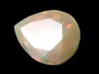 Opal Naturalny - 2.15 ct - Aprillagem_pl - GOP127 (2)