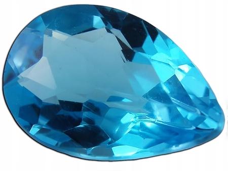 Topaz London Blue - 3.40 ct -Aprillagem_pl -TTP166 (1)