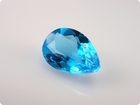 Topaz London Blue - 3.40 ct -Aprillagem_pl -TTP166 (3)