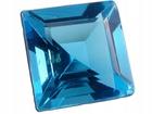 Topaz London Blue - 2.55 ct -Aprillagem_pl -TTP163 (1)