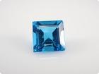 Topaz London Blue - 2.55 ct -Aprillagem_pl -TTP163 (3)