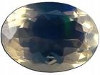 Opal Naturalny - 2.50 ct - Aprillagem_pl - EOP200 (1)