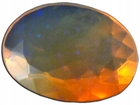 Opal Naturalny - 1.05 ct - Aprillagem_pl - FOP309 (1)