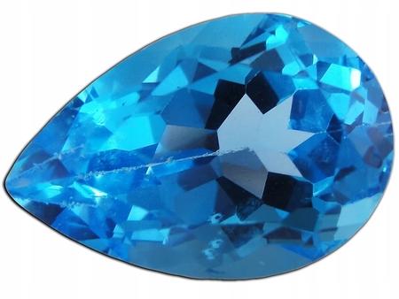 Topaz London Blue - 8.25 ct -Aprillagem_pl -TTP161 (1)