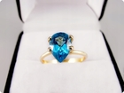 Topaz London Blue - 2.15 ct -Aprillagem_pl -TTP160 (2)