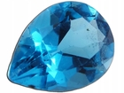 Topaz London Blue - 2.15 ct -Aprillagem_pl -TTP160 (1)