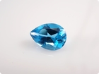 Topaz London Blue - 2.15 ct -Aprillagem_pl -TTP160 (3)