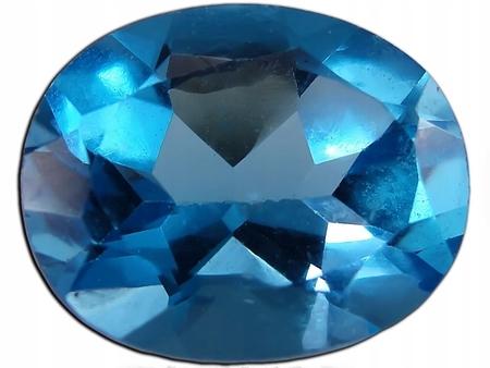 Topaz London Blue - 3.20 ct -Aprillagem_pl -TTP158 (1)