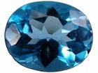 Topaz London Blue - 3.10 ct -Aprillagem_pl -TTP157 (1)