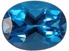 Topaz London Blue - 2.55 ct -Aprillagem_pl -TTP156 (1)