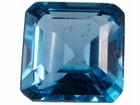 Topaz London Blue - 2.30 ct -Aprillagem_pl -TTP155 (1)