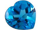 Topaz London Blue - 8.15 ct -Aprillagem_pl -TTP152 (1)