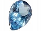 Topaz Swiss Blue - 4.10 ct -Aprillagem_pl - UTP214 (2)