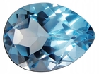 Topaz Sky Blue - 6.95 ct - Aprillagem_pl - UTP198 (1)