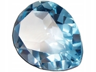Topaz Sky Blue - 6.95 ct - Aprillagem_pl - UTP198 (3)