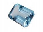 Topaz Sky Blue - 8.65 ct - Aprillagem_pl - UTP199 (2)