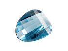 Topaz Swiss Blue - 5.55 ct - Aprillagem_pl -UTP190 (2)