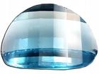 Topaz Swiss Blue - 5.55 ct - Aprillagem_pl -UTP190 (1)