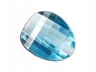 Topaz Swiss Blue - 5.55 ct - Aprillagem_pl -UTP190 (3)