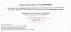 SZAFIR NATURALNY - 2,40 ct - CERTYFIKAT 151_3159 (5)