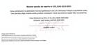SZAFIR NATURALNY - 2,51 ct - CERTYFIKAT 153_3161 (5)