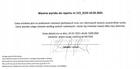 SZAFIR NATURALNY - 1,04 ct - CERTYFIKAT 115_3123 (5)
