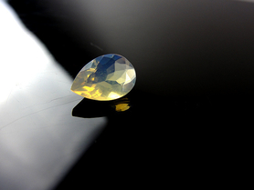 Opal naturalny   Aprillagem.pl
