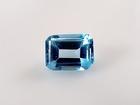 Topaz Sky Blue - 1.95 ct - Aprillagem_pl - ATP252 (2)