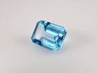 Topaz Sky Blue - 1.95 ct - Aprillagem_pl - ATP252 (3)
