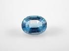 Topaz Sky Blue - 3.20 ct - Aprillagem_pl - ATP256 (2)