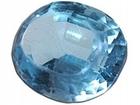 Topaz Sky Blue - 3.20 ct - Aprillagem_pl - ATP256 (1)