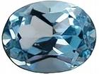 Topaz Sky Blue - 2.30 ct - Aprillagem_pl - ATP258 (1)