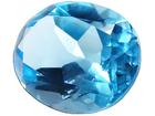 Topaz Swiss Blue - 3.15 ct -Aprillagem_pl - ZTP246 (1)