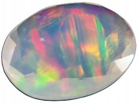 Opal Naturalny - 1.45 ct - Aprillagem_pl - ZOP339 (1)