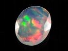 Opal Naturalny - 1.45 ct - Aprillagem_pl - ZOP339 (3)