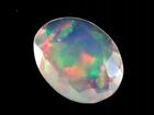 Opal Naturalny - 1.45 ct - Aprillagem_pl - ZOP339 (2)