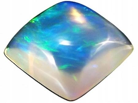 Opal Naturalny - 0.70 ct - Aprillagem_pl - ZOP334 (1)