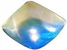 Opal Naturalny - 0.70 ct - Aprillagem_pl - ZOP334 (3)