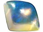Opal Naturalny - 0.70 ct - Aprillagem_pl - ZOP334 (2)