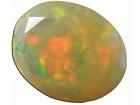 Opal Naturalny - 1.05 ct - Aprillagem_pl - WOP272 (3)