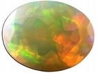 Opal Naturalny - 1.05 ct - Aprillagem_pl - WOP272 (1)