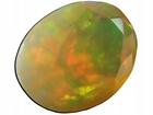 Opal Naturalny - 1.05 ct - Aprillagem_pl - WOP272 (2)