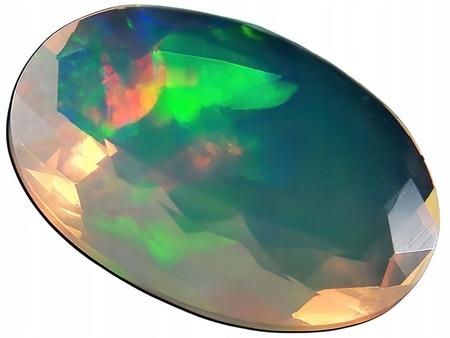 Opal Naturalny - 1.70 ct - Aprillagem_pl - WOP242 (1)