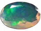 Opal Naturalny - 1.70 ct - Aprillagem_pl - WOP242 (3)