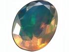 Opal Naturalny - 1.70 ct - Aprillagem_pl - WOP242 (2)