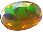 Opal Naturalny - 1.35 ct - Aprillagem_pl - WOP243 (1)