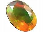 Opal Naturalny - 1.35 ct - Aprillagem_pl - WOP243 (3)