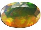 Opal Naturalny - 1.35 ct - Aprillagem_pl - WOP243 (2)